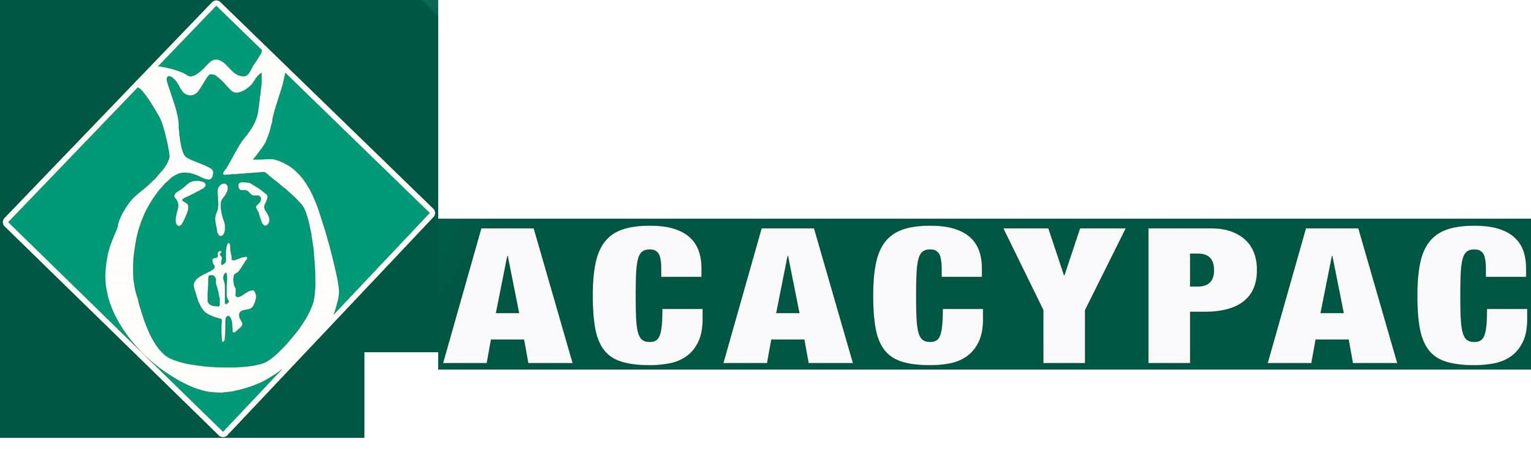 Acacypac